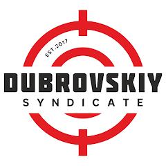 Рейтинг youtube(ютюб) канала Жекич Дубровский