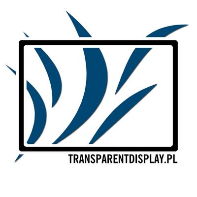 transparentdisplays