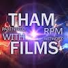 Thamriyell Films