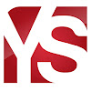 Yorkshire Standard