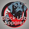 blacklabapparel