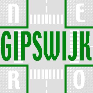 Gipswijk