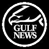 GulfNewsTV