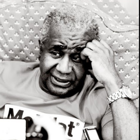 EmanuelSteward