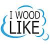 IWoodLike