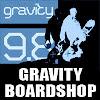 Gravity Boardshop