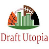 Live Sports Chat: Chatroom of Draft Utopia