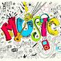 redtube music