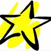 FredNerkSuperStar