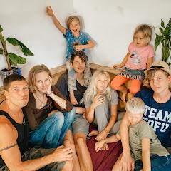 The Sundancefamily