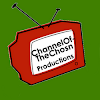 ChanneloftheChosn