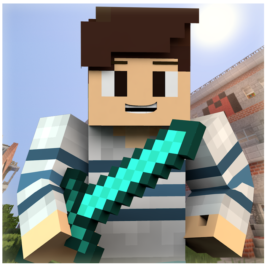 Minecraft pvp skins related keywords amp suggestions minecraft pvp