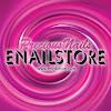 EnailStore