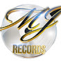 MJ Records