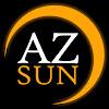 Arizona Sun Band