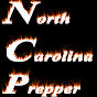 North Carolina Prepper