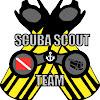 scubascoutteam