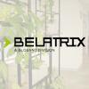 BelatrixSF