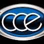 CCE Sports Network/Click Click Expose