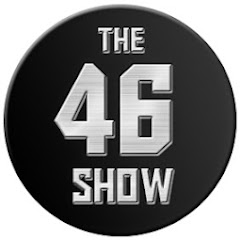 The46Show