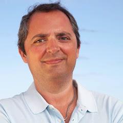 Carlo Azambuja
