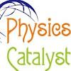 PhysicsCatalyst