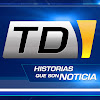 NoticieroTelediario