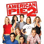 American Pie 2 2001 Full Movie