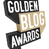 GoldenBlogAwards