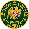 Wilson County Sheriff's Office
