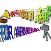 KWorld Armenia