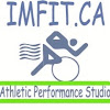 IMFIT Athletic Performance Studio