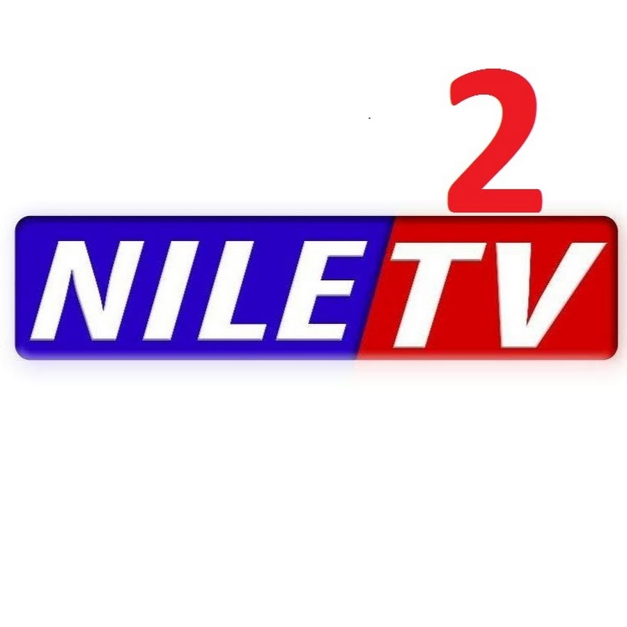 Nile cinema channel live - 7 x 5 box trailer brisbane