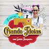 Estela Junqueira
