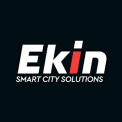 Ekin - Safe City Technologies