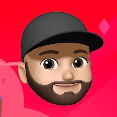 MatthewSantoro profile picture