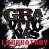 GravitonasLABORATORY