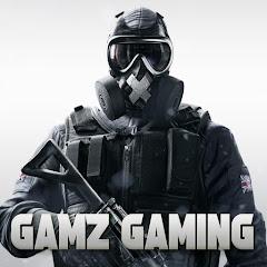 Gamz Concours