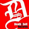 death2selfrecords