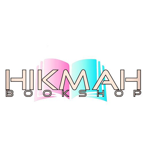HIKMAHBOOKSHOP