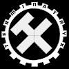 TERMINATRYX