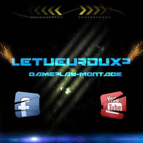 Letueurduxp