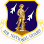 TheAirNationalGuard