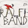 RalfeBand