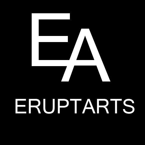 EruptArts