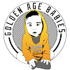 Golden Age Babies
