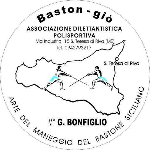 BastongioSicily