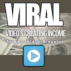Snippet Video Blogging
