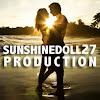 sunshinedoll27