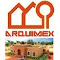 ARQUIMEX PLANOS DE CASAS